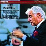 Judith Blegen Missa In Tempore Belli in C Major, H.22/9 'Paukenmesse'