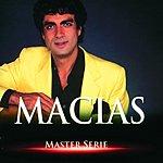 Enrico Macias Master Serie, Vol.1