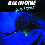 Daniel Balavoine Scène Vol.2