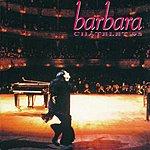 Barbara Châtelet '93 (Live)
