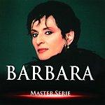 Barbara Talents Du Siècle, Vol.3
