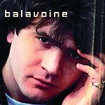 Daniel Balavoine Balavoine