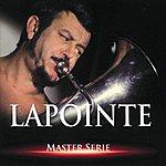 Boby Lapointe Master Serie Vol.1