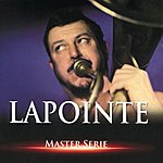 Boby Lapointe Master Serie Vol.2