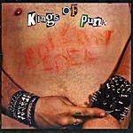 Poison Idea Kings Of Punk