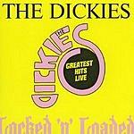 The Dickies Locked 'N' Loaded: Live In London