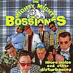 The Mighty Mighty Bosstones More Noise & Other Disturbances