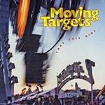 Moving Targets Take This Ride