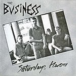 The Business Saturday Heroes