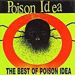 Poison Idea Best Of Poison Idea