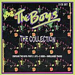 The Boys The Collection