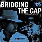 Nas Bridging The Gap (Single)
