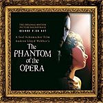 Andrew Lloyd Webber The Phantom Of The Opera: The Original Motion Picture Soundtrack (Special Edition)