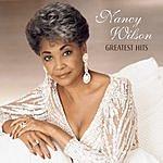 Nancy Wilson Nancy Wilson's Greatest Hits