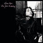 Laura Nyro New York Tendaberry (With Bonus Tracks)