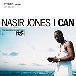 Nas I Can/Heaven (Single/Edited Version)