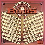 The Byrds The Original Singles: 1965 - 1967 Vol.1