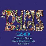 The Byrds 20 Essential Tracks From The Box Set: 1965-1990