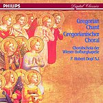 Gregorian Chant Graduale Romanum - Propers/Missa In Conceptione Immaculata Blessed Virgin Mary