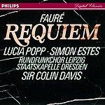 Lucia Popp Requiem