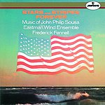 Frederick Fennell Stars And Stripes Forever
