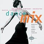 David Zinman Dance Mix