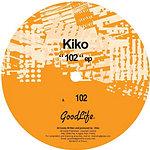 Kiko 102 EP