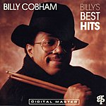 Billy Cobham Billy's Best Hits