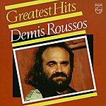 Demis Roussos Greatest Hits: 1971-1980