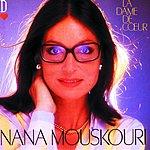 Nana Mouskouri La Dame De Coeur (Dama De Corazon)