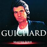 Daniel Guichard Master Serie