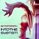 Ectomorph Into The System (Single)