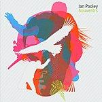 Ian Pooley Souvenirs
