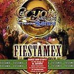 El Coyote Y Su Banda Tierra Santa Fiestamex