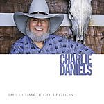 Charlie Daniels The Ultimate Collection