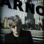 Arno Jus De Box