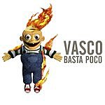 Vasco Rossi Basta Poco (Single)