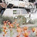 Reamonn Star (Single Edit)