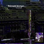 Michael Nyman Decay Music: 1-100 Soundtrack (Remastered)