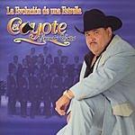 El Coyote Y Su Banda Tierra Santa La Evolución De Una Estrella