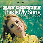 Ray Conniff This Is My Song And Other Great Hits