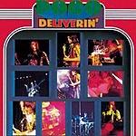 Poco Deliverin' (Live)
