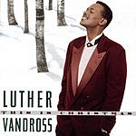Luther Vandross This Is Christmas