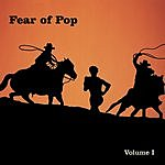 Ben Folds Fear Of Pop Vol.1