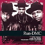 Run-DMC Collections (Parental Advisory)