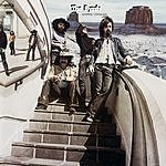 The Byrds (Untitled)/(Unissued)