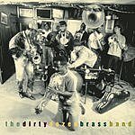 The Dirty Dozen Brass Band This Is Jazz Vol.30: The Dirty Dozen Brass Band