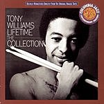 Tony Williams Lifetime: The Collection