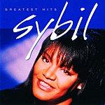 Sybil Greatest Hits