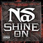 Nas Shine On (Single) (Parental Advisory)